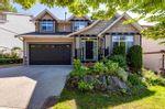 "Main Photo: 36250 BUCKINGHAM Drive in Abbotsford: Abbotsford East House for sale in ""Kensington Park"" : MLS®# R2581648"