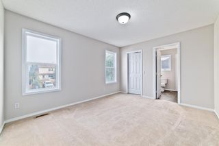Photo 16: 371 Copperfield Heights SE in Calgary: Copperfield Detached for sale : MLS®# A1131781