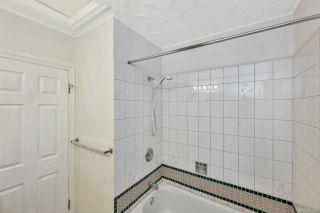Photo 11: 5844 Wilson Ave in : Du West Duncan House for sale (Duncan)  : MLS®# 871907