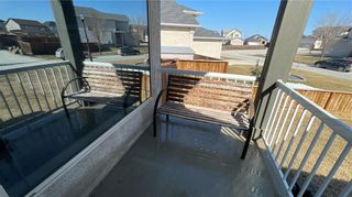 Photo 42: 16 Caribou Crescent in Winnipeg: South Pointe Residential for sale (1R)  : MLS®# 202109549