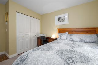 "Photo 18: 113 1242 TOWN CENTRE Boulevard in Coquitlam: Canyon Springs Condo for sale in ""THE KENNEDY"" : MLS®# R2550954"