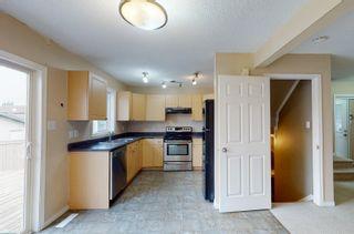 Photo 9: 722 82 Street in Edmonton: Zone 53 House for sale : MLS®# E4265701