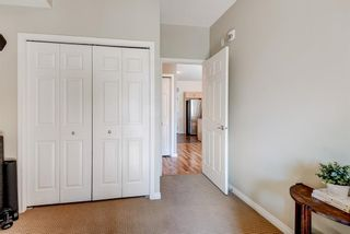 Photo 22: 209 5720 2 Street SW in Calgary: Manchester Apartment for sale : MLS®# A1125614