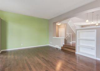 Photo 7: 122 Auburn Bay Heights SE in Calgary: Auburn Bay Detached for sale : MLS®# A1130406