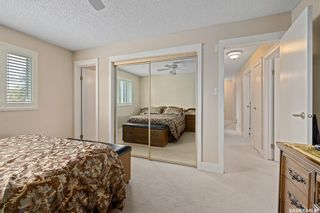 Photo 24: 242 Auld Crescent in Saskatoon: East College Park Residential for sale : MLS®# SK873621