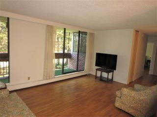 """Photo 4: 201 6689 WILLINGDON Avenue in Burnaby: Metrotown Condo for sale in """"KENSINGTON HOUSE"""" (Burnaby South)  : MLS®# R2316399"""
