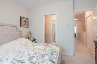 """Photo 12: 26 32633 SIMON Avenue in Abbotsford: Abbotsford West Townhouse for sale in """"Allwood Place"""" : MLS®# R2622839"""