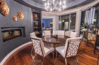 Photo 6: 3001 11969 JASPER Avenue in Edmonton: Zone 12 Condo for sale : MLS®# E4257321