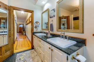 Photo 24: 392 Crystalview Terr in : La Mill Hill House for sale (Langford)  : MLS®# 885364