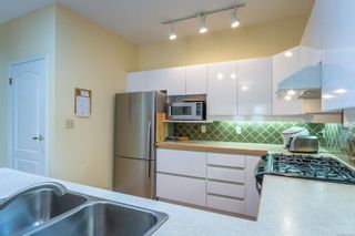 Photo 6: 29 4318 Emily Carr Dr in : SE Broadmead Row/Townhouse for sale (Saanich East)  : MLS®# 871030