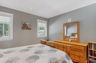 Photo 48: 9023 Clarkson Ave in : CV Merville Black Creek House for sale (Comox Valley)  : MLS®# 878150