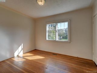 Photo 22: 1141 May St in VICTORIA: Vi Fairfield West House for sale (Victoria)  : MLS®# 837539