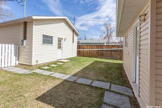 Photo 13: 1107 5TH Street East in Saskatoon: Haultain Residential for sale : MLS®# SK770758