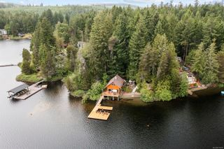Photo 6: 2038 Butler Ave in : ML Shawnigan House for sale (Malahat & Area)  : MLS®# 878099