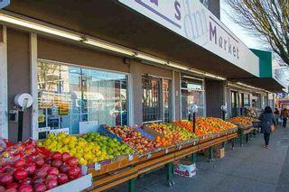 """Photo 5: 2677 CAMBRIDGE Street in Vancouver: Hastings Sunrise House for sale in """"Hastings Sunrise"""" (Vancouver East)  : MLS®# R2510285"""