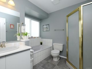 Photo 16: 3610 N Arbutus Dr in COBBLE HILL: ML Cobble Hill House for sale (Malahat & Area)  : MLS®# 808978