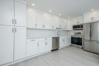 """Photo 1: 123 1202 LONDON Street in New Westminster: West End NW Condo for sale in """"LONDON PLACE"""" : MLS®# R2581283"""