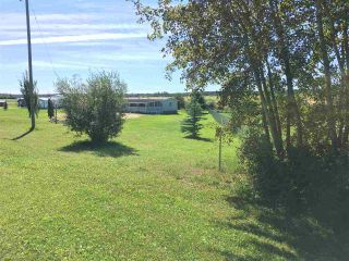 Photo 14: 107 3510 Ste. Anne Trail: Rural Lac Ste. Anne County Rural Land/Vacant Lot for sale : MLS®# E4217820
