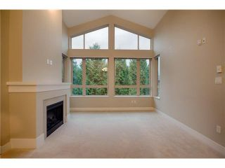 """Photo 4: 412 1111 E 27TH Street in North Vancouver: Lynn Valley Condo for sale in """"BRANCHES"""" : MLS®# V1035642"""