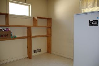 Photo 17: 573 STUART Street in Hope: Hope Center House for sale : MLS®# R2596573