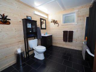 Photo 34: 3260 BANK ROAD in : Westsyde House for sale (Kamloops)  : MLS®# 148993