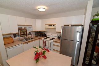 Photo 3: 106 4969 Wills Rd in : Na Uplands Condo for sale (Nanaimo)  : MLS®# 865434