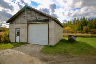 Photo 32: 85 Lavallee RD in Devlin: House for sale : MLS®# TB212037