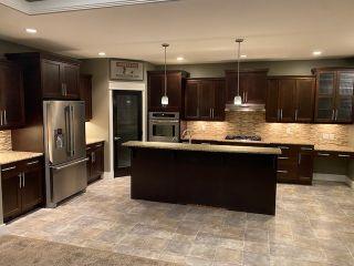 Photo 8: 1451 Southeast 9 Avenue in Salmon Arm: House for sale (SE SALMON ARM)  : MLS®# 10241175