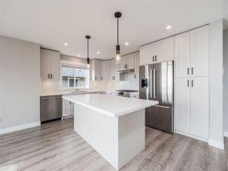 Photo 3: 6072 COWRIE Street in Sechelt: Sechelt District House for sale (Sunshine Coast)  : MLS®# R2623089