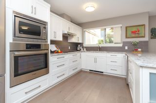 Photo 11: 124 75 Songhees Rd in Victoria: VW Songhees Row/Townhouse for sale (Victoria West)  : MLS®# 862955
