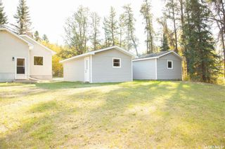 Photo 28: 1415 7th Avenue Northwest in Prince Albert: Nordale/Hazeldell Residential for sale : MLS®# SK872227