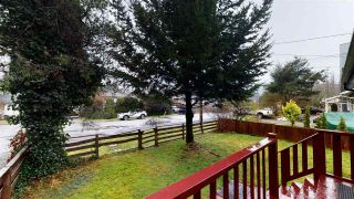 Photo 3: 39721 CLARK Road in Squamish: Northyards House for sale : MLS®# R2526497