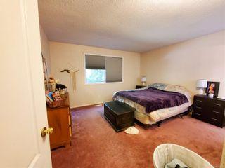 Photo 27: 6131 Parkway Dr in : Na North Nanaimo House for sale (Nanaimo)  : MLS®# 869935