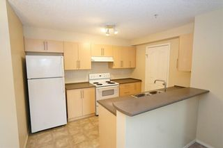 Photo 4: 2108 16969 24 Street SW in Calgary: Bridlewood Condo for sale : MLS®# C4142179