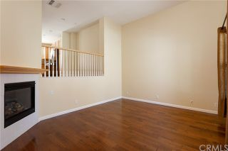 Photo 5: 37 Sheridan in Ladera Ranch: Residential for sale (LD - Ladera Ranch)  : MLS®# OC21110026