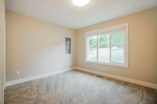 Photo 11: 12775 CARDINAL Street in Mission: Steelhead House for sale : MLS®# R2541316