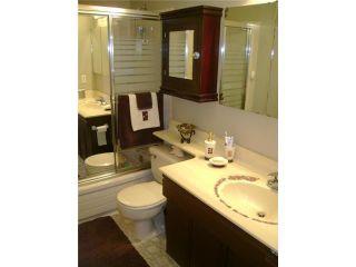 Photo 10: 163 Apple Hill Road in WINNIPEG: Fort Garry / Whyte Ridge / St Norbert Residential for sale (South Winnipeg)  : MLS®# 1205980