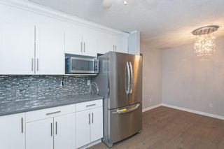 Photo 8: 116 9151 NO. 5 Road in Richmond: Ironwood Condo for sale : MLS®# R2545313