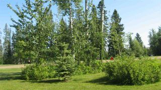 Photo 23: 465015 RR 63A: Rural Wetaskiwin County House for sale : MLS®# E4225380