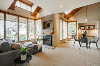 Photo 3: 10500 125A Street in Surrey: Cedar Hills House for sale (North Surrey)  : MLS®# R2348702