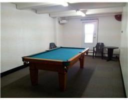 Photo 12: 1912 9918 101 Street in Edmonton: Zone 12 Condo for sale : MLS®# E4243377