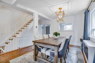 Photo 8: 298 St Johns Road in Toronto: Runnymede-Bloor West Village House (2-Storey) for sale (Toronto W02)  : MLS®# W5233609