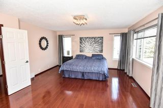 Photo 27: 16 Sienna Heights Way SW in Calgary: Signal Hill Detached for sale : MLS®# A1067541