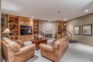 Photo 38: 68 Sunset Close SE in Calgary: Sundance Detached for sale : MLS®# A1113601
