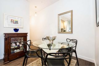 """Photo 15: 2505 988 QUAYSIDE Drive in New Westminster: Quay Condo for sale in """"RIVERSKY 2"""" : MLS®# R2515444"""