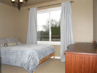 Photo 25: 49386 YALE Road in Chilliwack: East Chilliwack House for sale : MLS®# R2469165