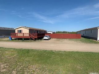 Photo 1: 90 Foord Crescent in Macoun: Residential for sale : MLS®# SK838264