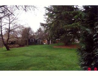 Photo 3: 15982 20TH Avenue in White_Rock: King George Corridor Duplex for sale (South Surrey White Rock)  : MLS®# F2806522