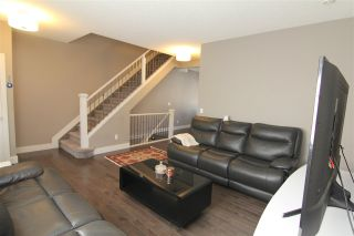 Photo 4: 20 2003 RABBIT HILL Road NW in Edmonton: Zone 14 Townhouse for sale : MLS®# E4238123