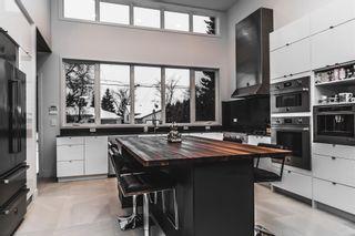 Photo 15: 10816 131 Street in Edmonton: Zone 07 House for sale : MLS®# E4256011